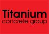 Titanium Concrete Group