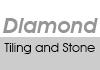 Diamond tiling and stone