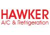 Hawker A/C & Refrigeration