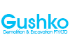 Guskho Demolition &Excavition PTY/LTD