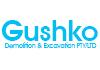 Guskho Demolition &Excavition PTY/LTD