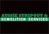 Aussie Strip Out & Demolition Services