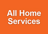All Home Services