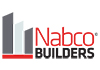 NABCO Builders
