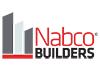 NABCO Builders