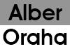 Alber Oraha