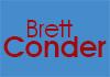 Brett Conder