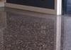 Excalibur Polished Concrete Epoxy Floor Solutions