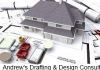 Andrew's Property Maintenance, Drafting & Design Consultancy