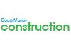Doug Murray Construction