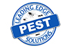 Leading  Edge Pest Solutions