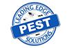 Leading  Edge Pest Solutions