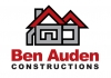 Ben Auden Constructions Pty Ltd