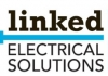Linked Electrical Solutions