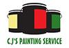 C.J's Painting Service