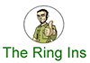 The Ring Ins