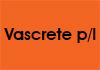 Vascrete p/l