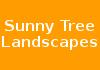 Sunny Tree Landscapes