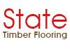 State Timber Flooring