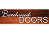 Beachwood Doors