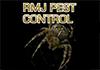 RMJ Pest Control