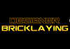 Designer Bricklaying