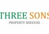 Three Sons Property Services Pty Ltd
