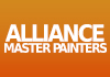 Alliance Master Painters