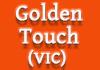 Golden Touch (VIC) Pty Ltd