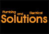 Plumbing and Electrical solutions