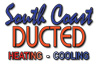 South Coast Ducted Heating & Cooling Pty Ltd