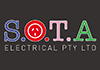 S.O.T.A Electrical Pty Ltd