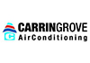 Carringrove Airconditioning