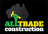 Alltrade Construction Australia
