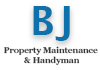 BJ Property Maintenance & Handyman
