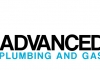 Advanced Plumbing and Gas