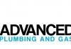 Advanced Plumbing and Gas