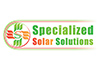Specialised Solar Solutions