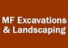 MF Excavations & Landscaping