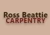 Ross Beattie Carpentry & Joinery