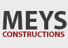 Meys Constructions