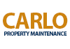 Carlo Property Maintenance