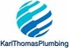 Karl Thomas Plumbing