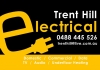 Trent Hill Electrical