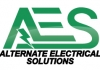 Alternate Electrical Solutions