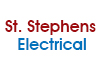 St Stephens Electrical