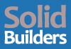 Solid Builders Pty Ltd
