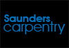 Saunders Carpentry