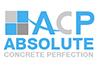 ACP Concrete