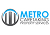 Metro Caretaking Property Services
